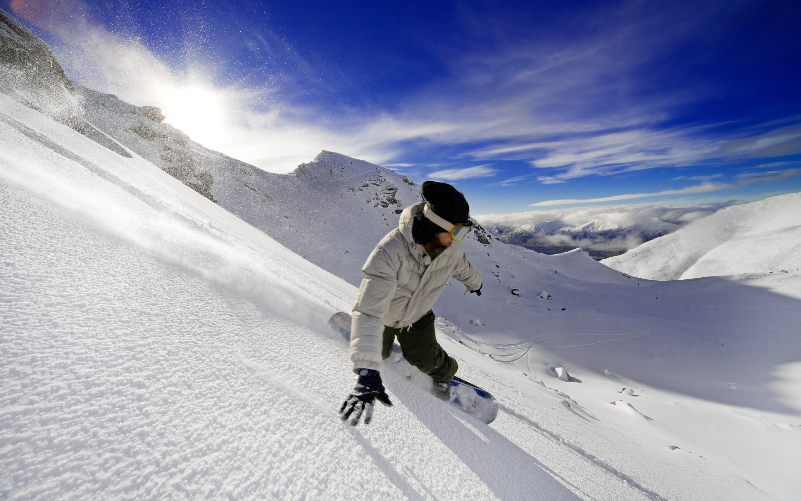 pin snow snowboard mountains - photo #36