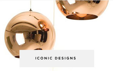 Shop iconic designer furniture from B+B Italia, Knoll, Christian  and more on Viyet.