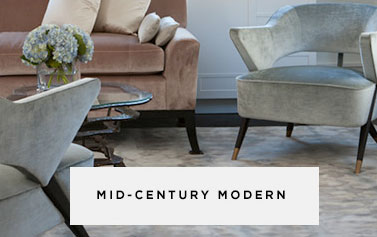 Shop mid-century modern designer furniture on Viyet.