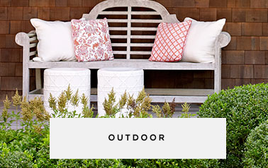 Shop our curated collection of outdoor furniture, patio furniture, pool and garden furniture from the top names in designer furniture, all at exclusive discounted prices.