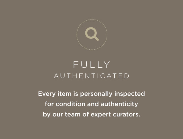 Viyet - Fully authentic