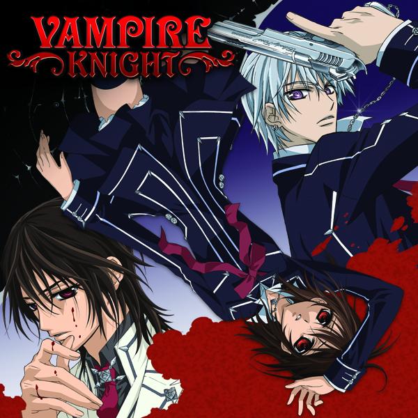 Vampire knight season 3 release date 25+ Best Vampire Knights Memes, Vampirism Memes, Knight Memes