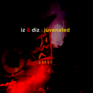 VIZ008