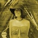 Marissa Guzman