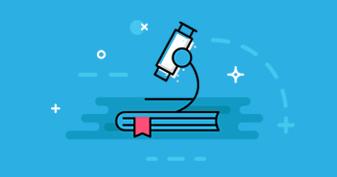 Esri Brings Powerful Tech to Career Exploration | Virtualjobshadow.com