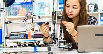 Georgia Technical College | VirtualJobShadow.com