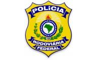 LEILAO PRF - POLICIA RODOVIARIA FEDERAL 09,10 E 11 DE OUTUBRO DE 2018.