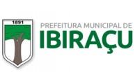 LEILÃO DA PREFEITURA DE IBIRAÇU - ES