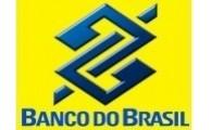 LEILÃO ONLINE E PRESENCIAL DO BANCO DO BRASIL