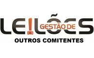 LEILÃO ONLINE DE VEÍCULOS, EQUIPAMENTOS E SUCATAS