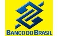 Leilão presencial e online de IMÓVEIS DO BANCO DO BRASIL