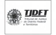 Processo: 0704977-23.2017.8.07.0003 1°LEILÃO: 25% do imóvel situado no lote 01, conjunto 06, Setor de Mansões, Samambaia Sul/DF.