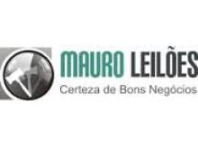 MATERIAIS DIVERSOS * HOSPITALAR MICROSCÓPIO* AUTOCLAVE* INCUBADORA- SJ RIO PRETO/SP