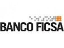 VEÍCULOS SUCATA* RECUPERADO DE FINANCIAMENTO - UTINGA SANTO ANDRÉ/SP