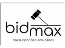 FROTA ÔNIBUS- OSASCO/SP FAÇA OFERTA 11-4191 2992