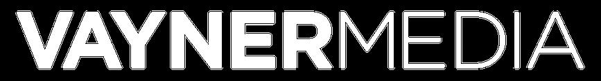 VaynerMedia.com