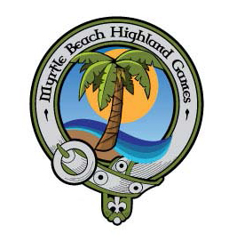 Myrtle Beach Highland Games