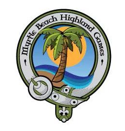 Myrtle Beach Highland Games