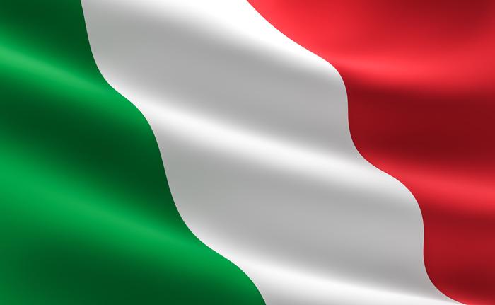 Italian Fest
