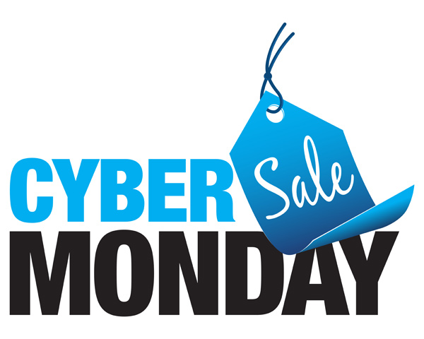 Myrtle Beach Cyber Monday Sale at Ocean Creek Resort
