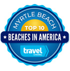 Top 10 Beaches