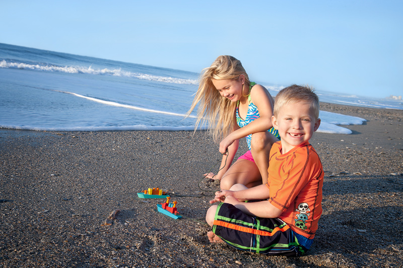 Myrtle beach vacation on a budget with beach colony resort for Beach vacations on a budget