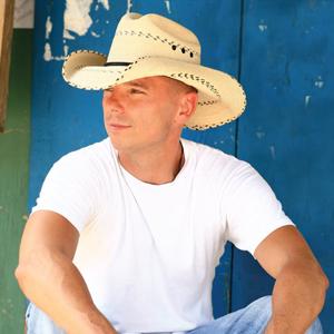 Kenny Chesney, Carolina Country Music Fest Myrtle Beach, SC