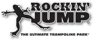 Rockin' Jump Myrtle Beach