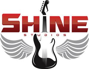 Shine Studios
