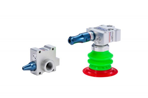 SC-Pumpe
