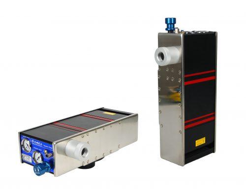 Mega Pumpe - VCML Series