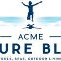 acme-main-logo