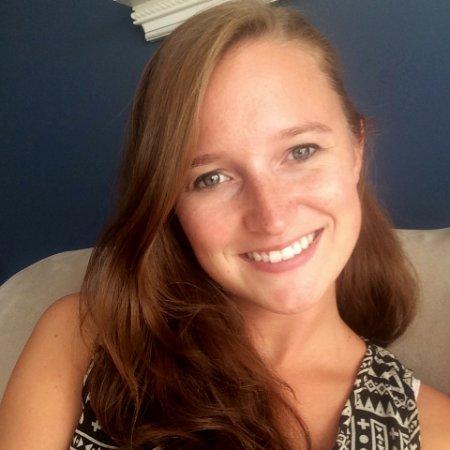 Inside VNN: Kate Dupon, Product Manager
