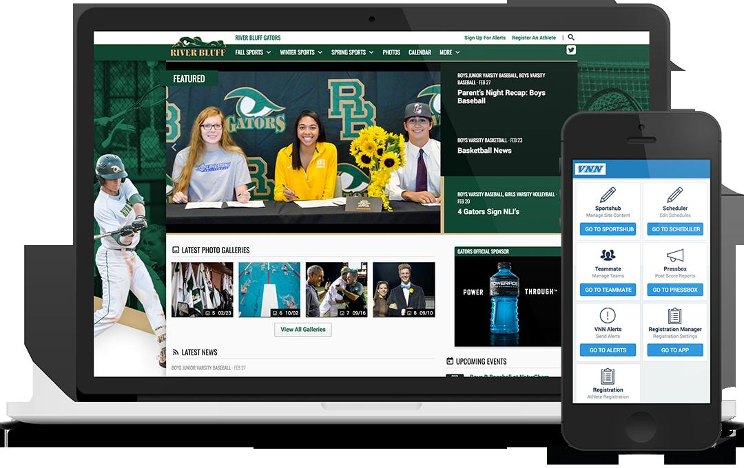 Sportshub2-HeaderGraphicWebsite