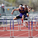 ValleyCenter-Hurdles-01
