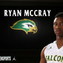 Ryan McCray
