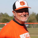 Monty Nagel Inducted into GA Dugout Club Hall of Fame