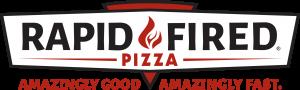 RapidFiredPizza-Logo-2016