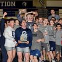 Corner Canyon (UT) Repeats to Clinch Region 7 Regular Season Championship