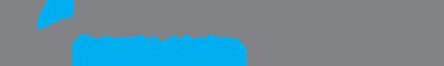 Pacific Dental – Clackamas Square Dental Group – AOTM