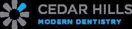 Pacific Dental – AOTM – Cedar Hills Modern Dentistry