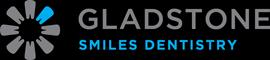 Pacific Dental – Gladstone Smiles Dentistry – AOTM