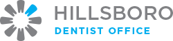 Pacific Dental – AOTM – Hillsboro Dentist Office
