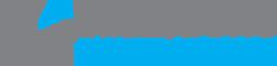 Pacific Dental – AOTM – Hillsboro Modern Dentistry