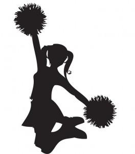 Cheerleading - Oakville Tigers - Oakville High School Sports