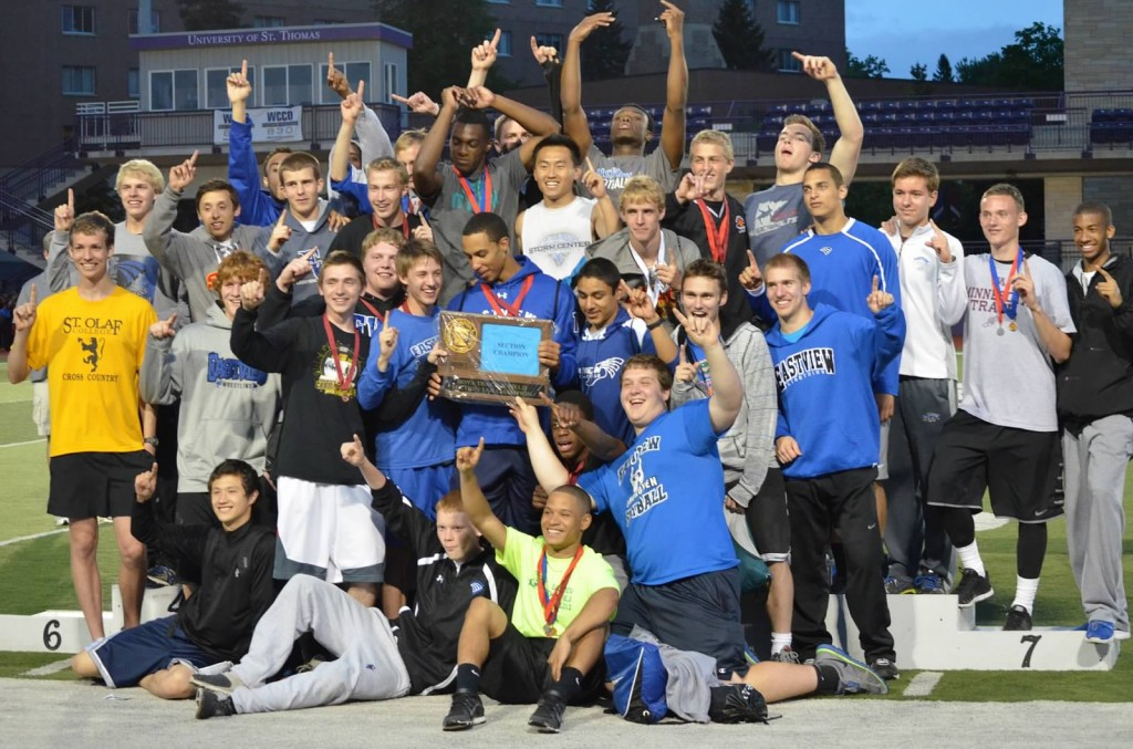 suburban east conference track meet results template