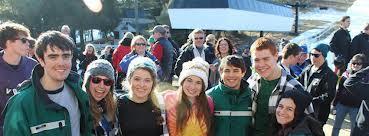 Image result for wbhs ski team