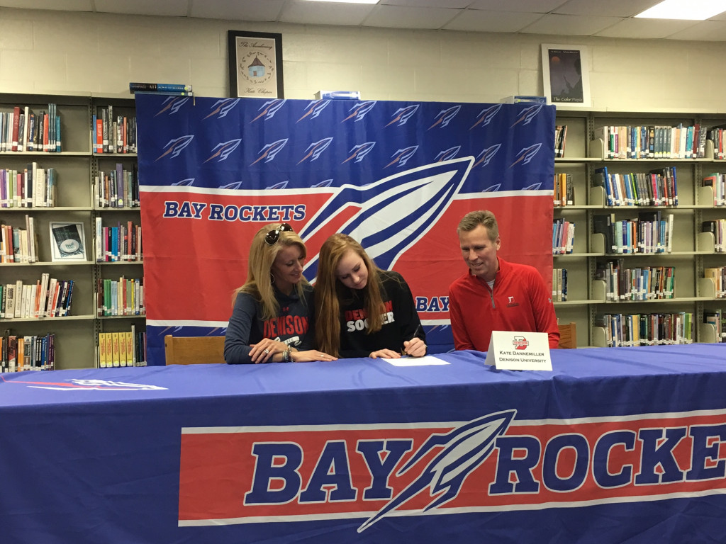 sample letter of intent bay team home bay rockets sports 1591
