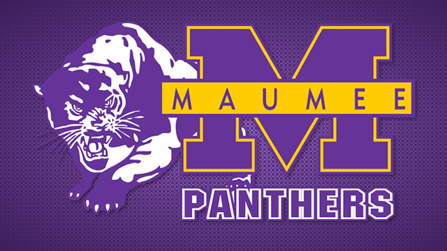 Summer Sports Camps Maumee Panthers Maumee High School
