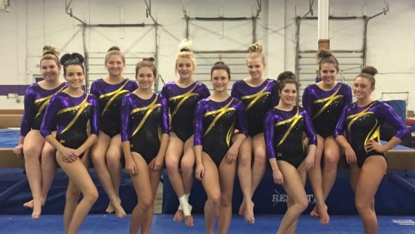 perfection gymnastics meet schedule 2016 2017